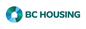 BC Housing logo